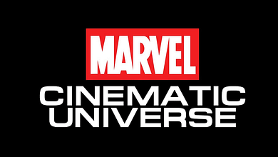 photo of start marvel cinematic universe marathon – in order