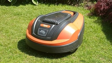 photo of 7 best robotic lawn mower for home