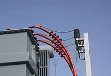 Photo of Electrical Transformers and Types