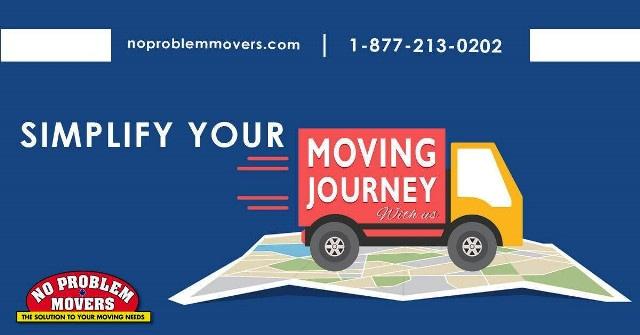 make-moving-stress-free