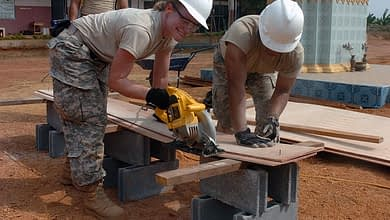 Photo of Know What Role Does a General Contractor Play?