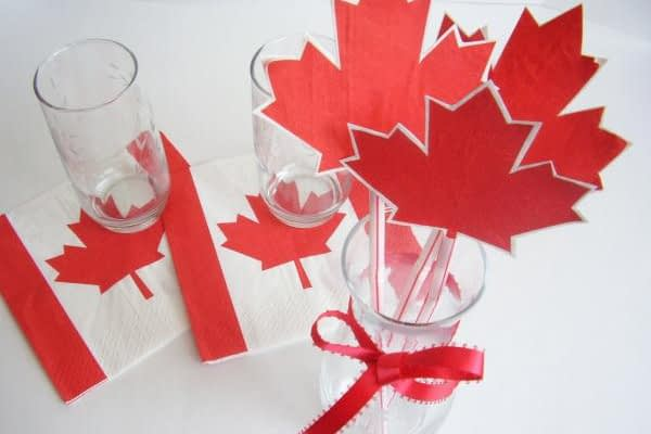 Canada-Day-Crafts-for-Kids