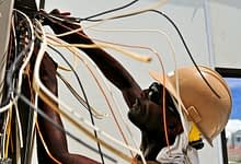 Photo of Importance of Licensed Electrical Contractors