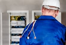 Photo of What is Standard Residential Electrical Services?