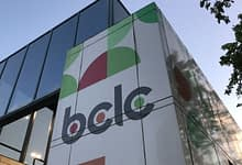 Photo of ITel and BCLC to Support Lottery Network Services Together