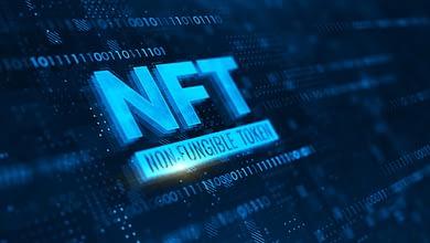 photo of nft – next gen collectibles
