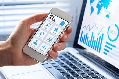 property-management-app