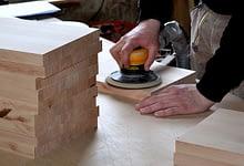 Photo of People Still Loves Handmade Furniture