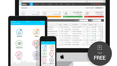 Photo of 10 Best Property Management Software 2020