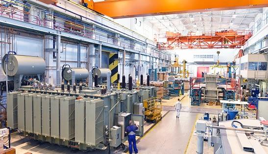 transformer-manufacturers-canada