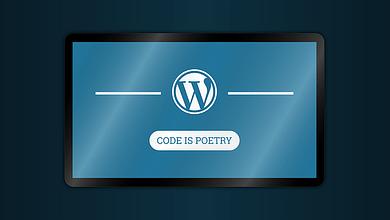 Photo of 5 Reasons to Choose WordPress for Your Website