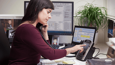 Photo of VoIP SoftSwitches – How to Choose the Right One