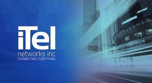 itel-network