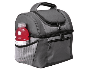 lunch-bag-for-office